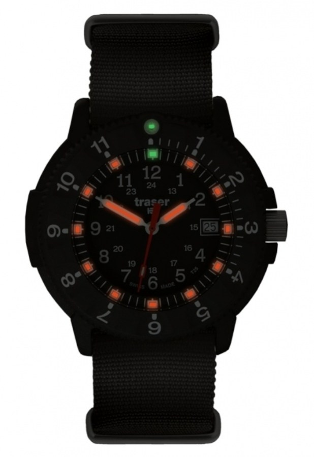 P65004003T01_2 Best 35 Military Watches for Men