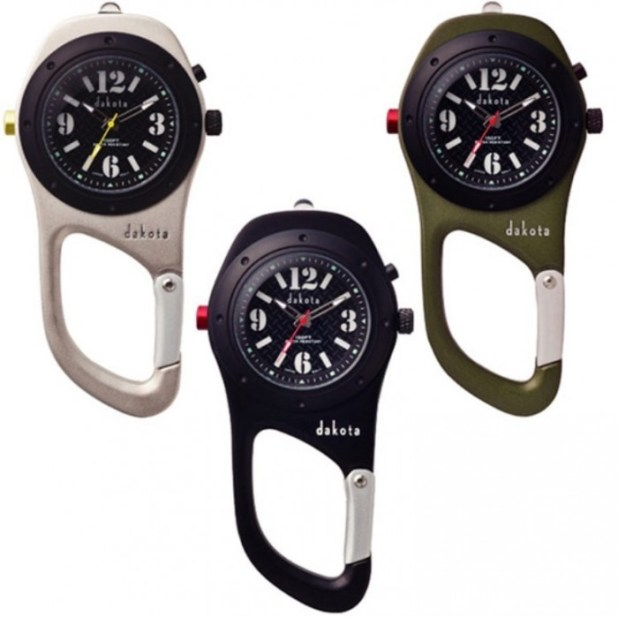 s4139 Best 35 Military Watches for Men