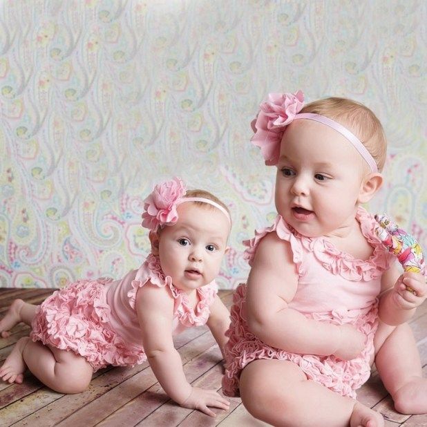 1-32 Baby Clothes for Summer 2014