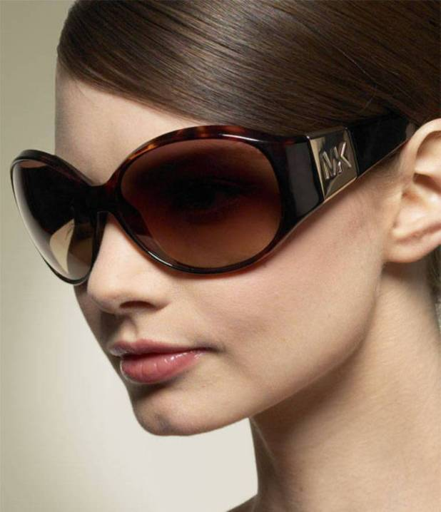 Stylish-Collection-Of-Sun-Glasses-for-Girls-2014-7 2014 Latest Hot Trends in Women's Sunglasses