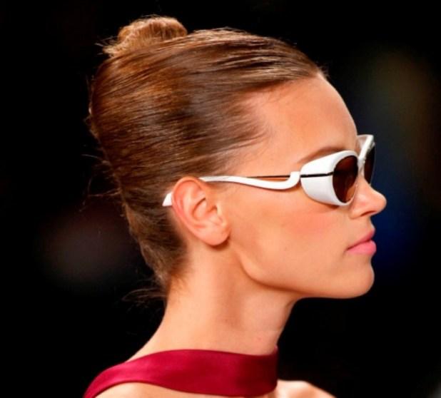 o-CAROLINA-HERRERA-570 2014 Latest Hot Trends in Women's Sunglasses