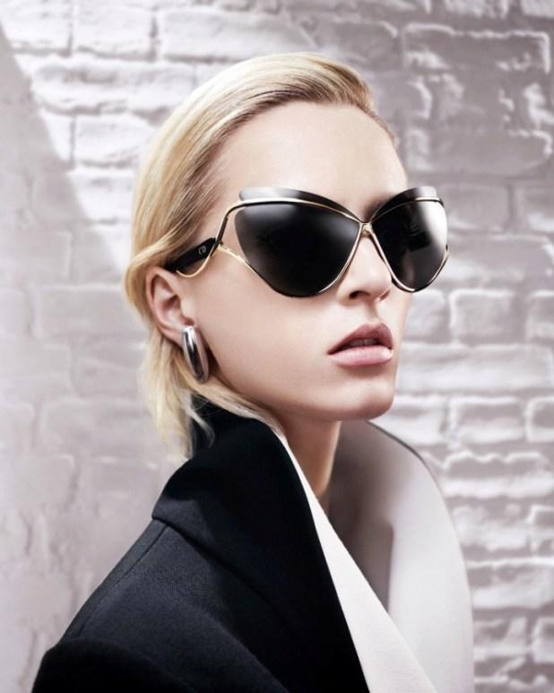 womens-sunglasses-frames-2014-2 2014 Latest Hot Trends in Women's Sunglasses