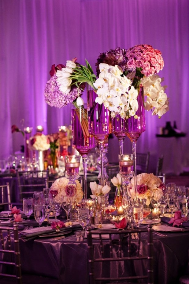 centerpiece-ideas-wedding-26 25 Breathtaking Wedding Centerpieces in 2016