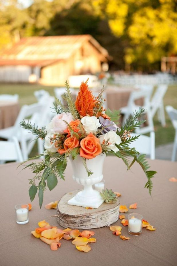 centerpiece_2 25 Breathtaking Wedding Centerpieces in 2016