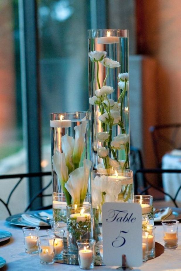 centerpiece_7 25 Breathtaking Wedding Centerpieces in 2016