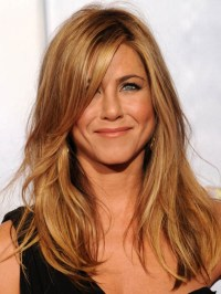 light-golden-brown-hair-dye-on-blonde-hair | Pouted Online ...