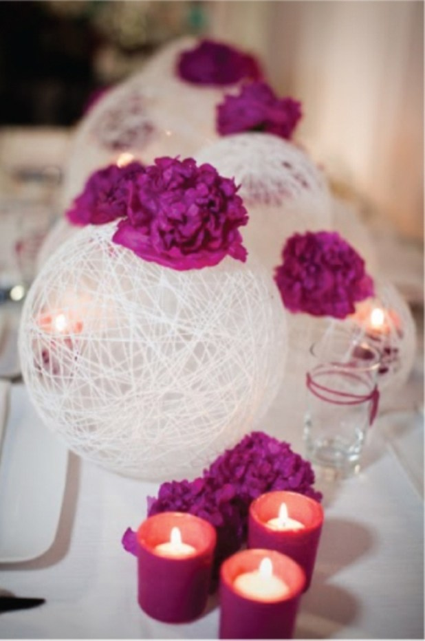 unique-wedding-decorations-centerpieces-nkloir79 25 Breathtaking Wedding Centerpieces in 2016