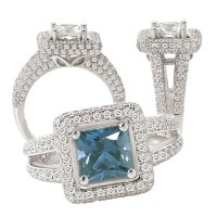 Alexandrite Jewelry and Its Paranormal Wonders