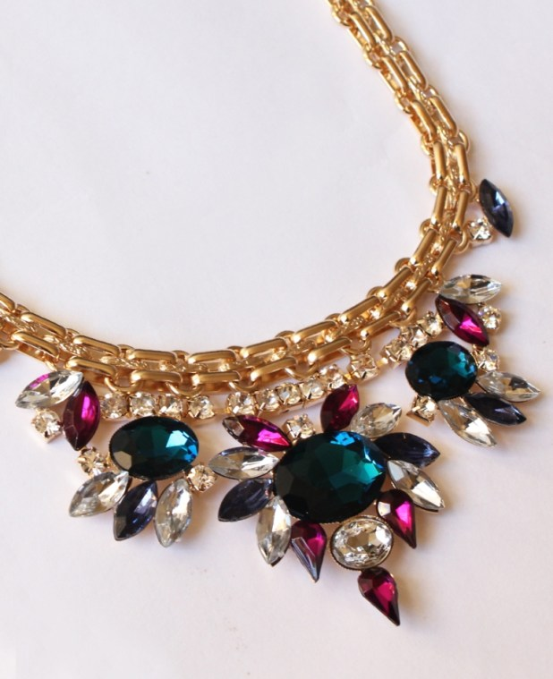 0008132 Hottest Christmas Jewelry Trends 2015