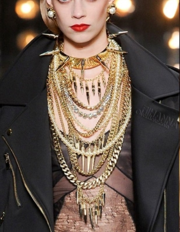 of2b1s Hottest Christmas Jewelry Trends 2015