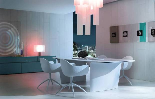 35-Breathtaking-Awesome-Dining-Room-Design-Ideas-2015-22 37 Breathtaking & Awesome Dining Room Design Ideas 2015
