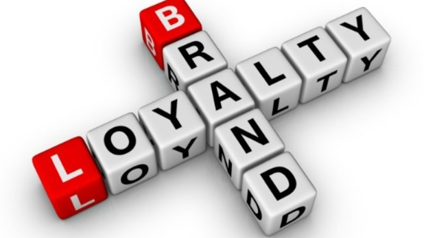 Brand-Loyalty-Image- Advertising Lies; We've all been Fed Up With