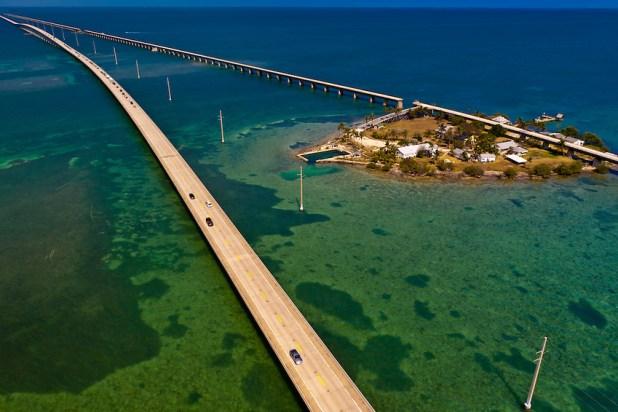 66125aab66f34f922751291f480b32b7 Top 10 Biggest Bridges in USA