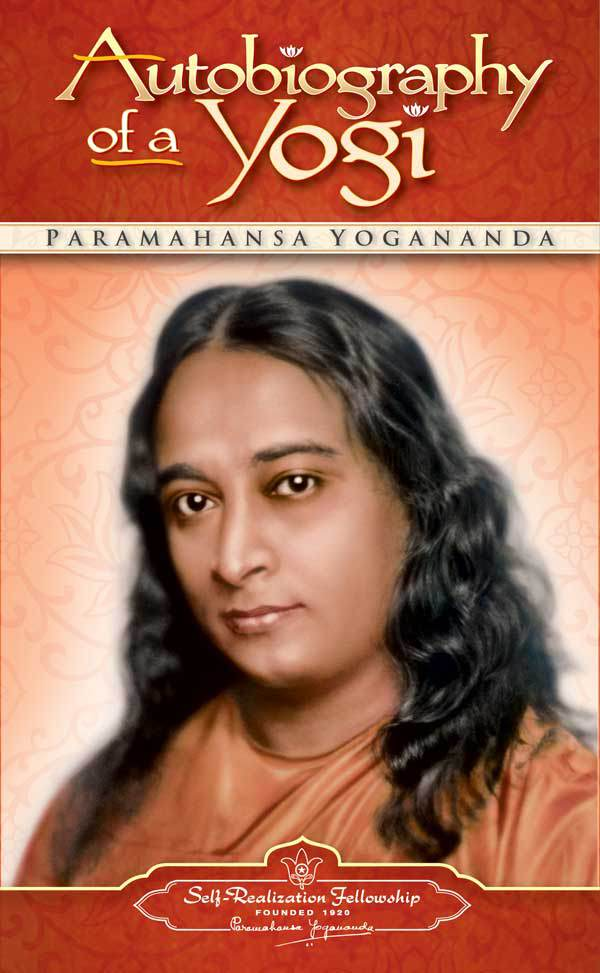 mindfulness-meditation-Autobiography-of-a-Yogi-by-Paramahansa-Yogananda Top 10 Best Recommendation Books From Steve Jobs