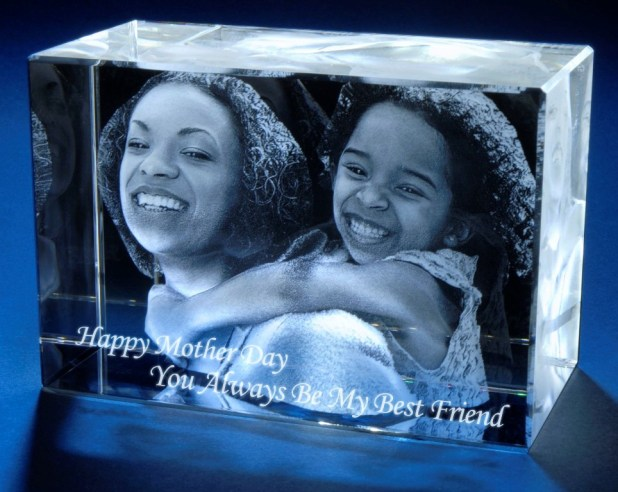 3D-Portraits-in-Glass-26 49 Most Fabulous 3D Portraits in Glass