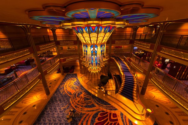 20110427-florida-1840 Top 10 Best Carnival Cruises in 2015