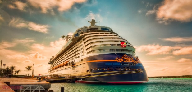 DCLBlog_DSC_1443And8more-Edit-Edit Top 10 Best Carnival Cruises in 2015