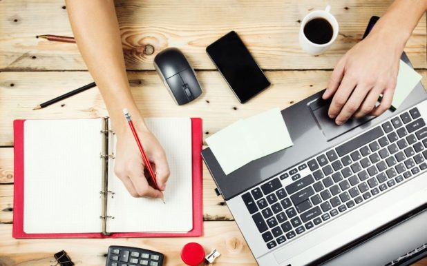 freelance-work-ftr Top 10 Most Successful Investment Ideas