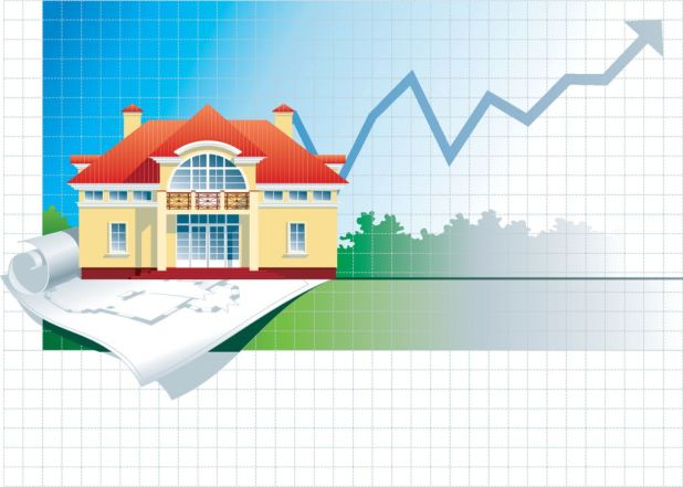 housing-market-index-picture Top 10 Most Successful Investment Ideas