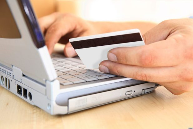 o-ONLINE-SHOPPING-facebook_12042013092200 Top 10 Most Successful Investment Ideas