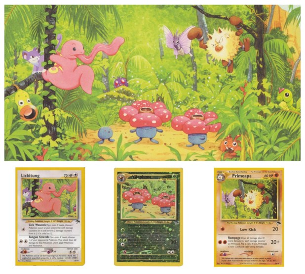 tumblr_n7n2mmooae1s3qdjeo3_1280 Top 10 World's Most Expensive Pokémon Cards 2015