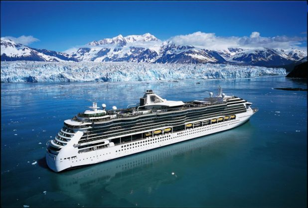 win-trip-for-two-princess-cruise-sweepstakes Top 10 Best Carnival Cruises in 2015