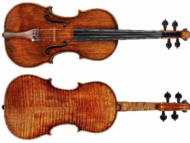 guarneri-57f3dcc64ad85ff811c59f310a68b6ca160fa2c0-s6-c30 Top 10 Most Expensive Artifacts in the World