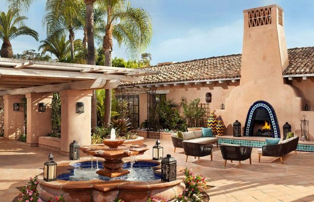 homepage Top 10 Best Hotels in USA You Can Stay in