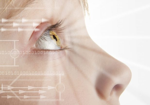 retina Top 10 Brand New Methods for Brain Stimulation