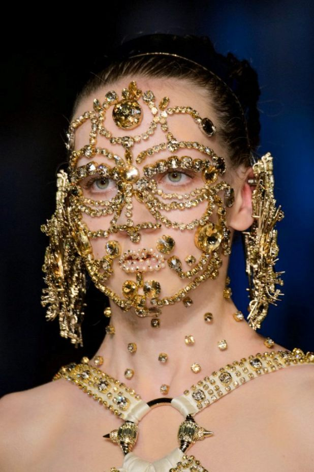 body-jewelry The Hottest Jewelry Trends for Women in 2016