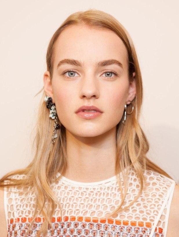 earrings-2016 The Hottest Jewelry Trends for Women in 2016