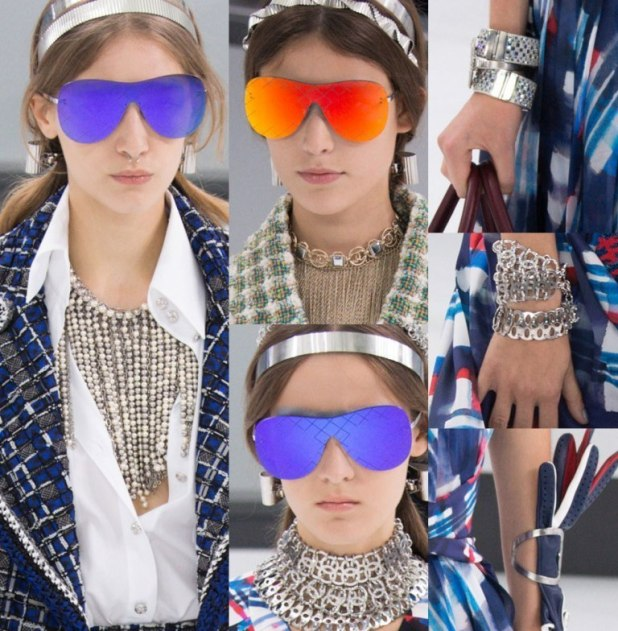 jewelry-2016 The Hottest Jewelry Trends for Women in 2016