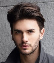 haircut & hairstyle trends
