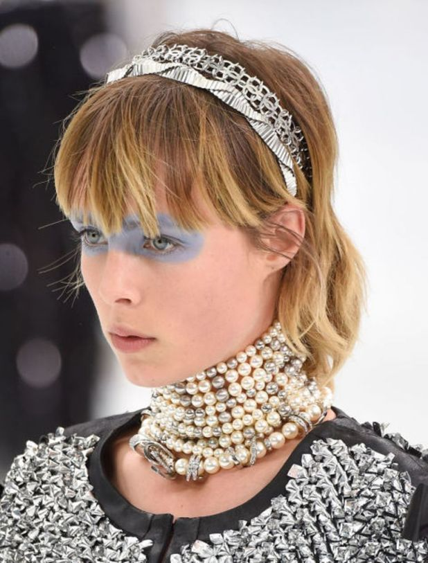 pearls-and-chains-1 The Hottest Jewelry Trends for Women in 2016