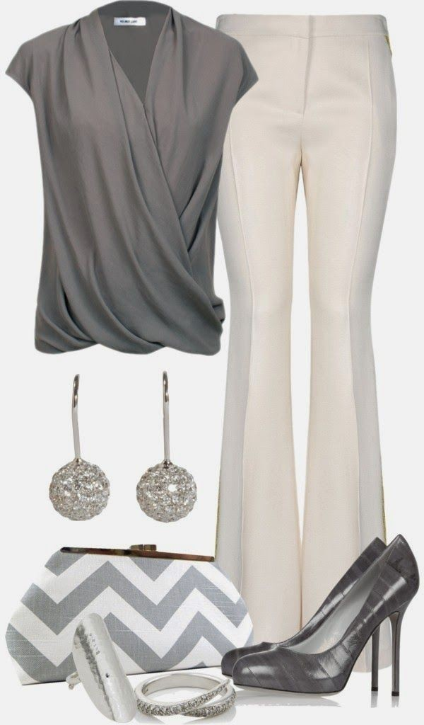 spring-and-summer-outfits-2016-44 81 Stylish Spring & Summer Outfit Ideas 2016