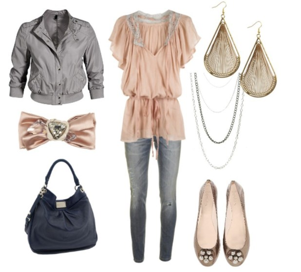 spring-and-summer-outfits-2016-49 81 Stylish Spring & Summer Outfit Ideas 2016