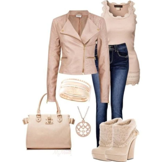 spring-and-summer-outfits-2016-79 81 Stylish Spring & Summer Outfit Ideas 2016