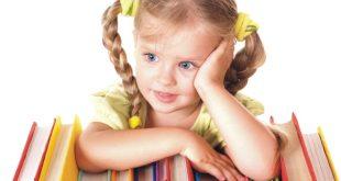 Children Books That Teach Morals