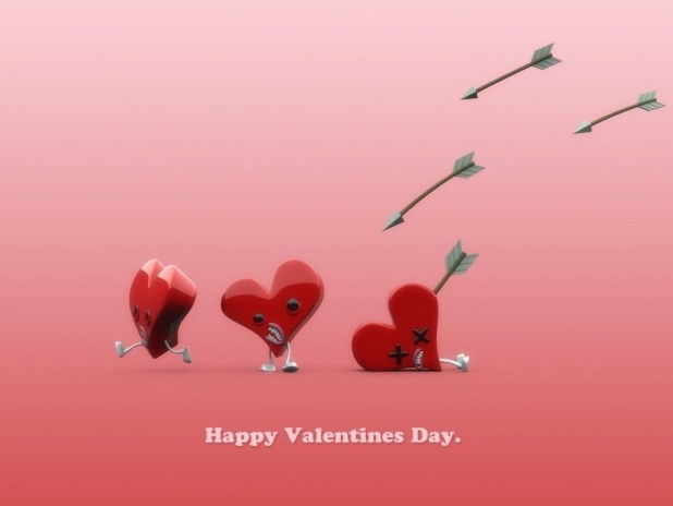 valentines-day-greeting-cards-36 78 Most Romantic Valentine's Day Greeting Cards