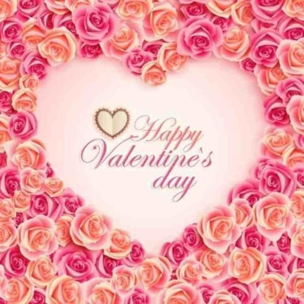 valentines-day-greeting-cards-41 78 Most Romantic Valentine's Day Greeting Cards