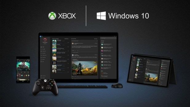 """Xbox-One-18 The All-in-One """"Xbox One"""" Has Something for Everyone"""