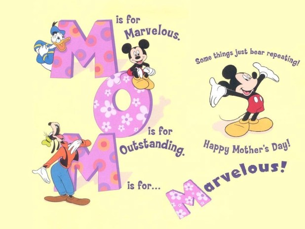 mothers-day-cards-17 63 Most Amazing Mother's Day Greeting Cards