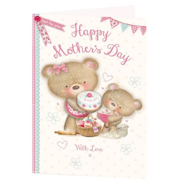 mothers-day-cards-55 63 Most Amazing Mother's Day Greeting Cards