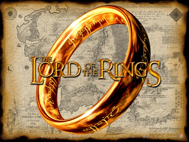 animaatjes-lord-of-the-rings-73676 5 Best-Selling Books Of All Time