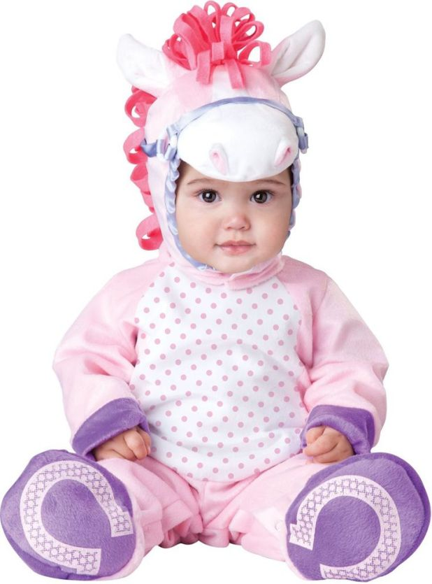 c9da12d9b6132871f6a7518f914588e0 5 Most Wanted Halloween Beanie Babies Costumes & What To Consider