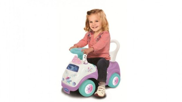 My-First-Frozen-Activity-Ride-on-1 20 Must Have Christmas Toys for Children 2017