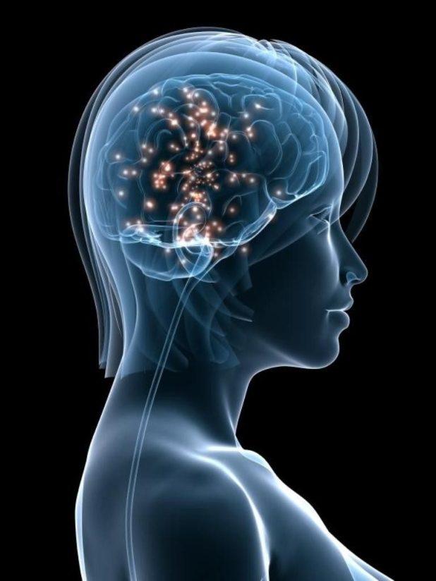 Rebel-Mentalism-1 5 Best Mentalism & Mind Reading Learning Courses