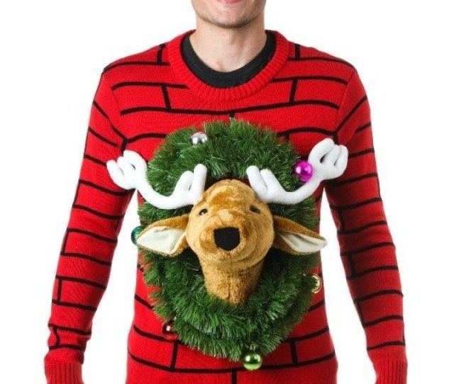 Christmas Outfit Ideas  Magnificent Christmas Outfit Ideas