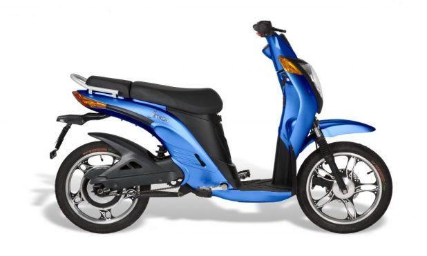 shop-gen-1-bike 20+ Most Creative Future Bike Design Ideas