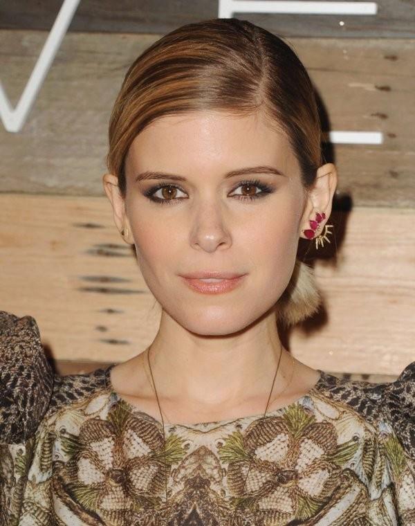 asymmetrical-earrings-1 23 Most Breathtaking Jewelry Trends in 2017
